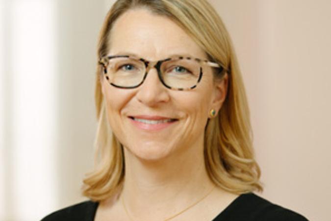 Dr. Christine Bortenlänger