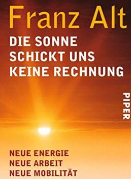 Energie- , Arbeit, Mobilität