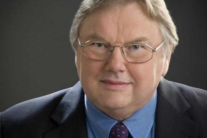 Herrmann Kutzer