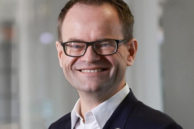 Jon Christoph Berndt