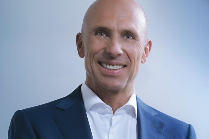 Jörg Löhr Persönlichkeitscoach